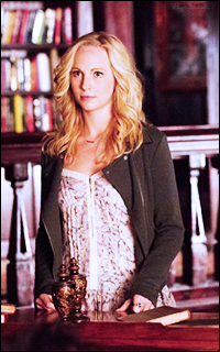 Candice Accola - Page 2 2014ac10