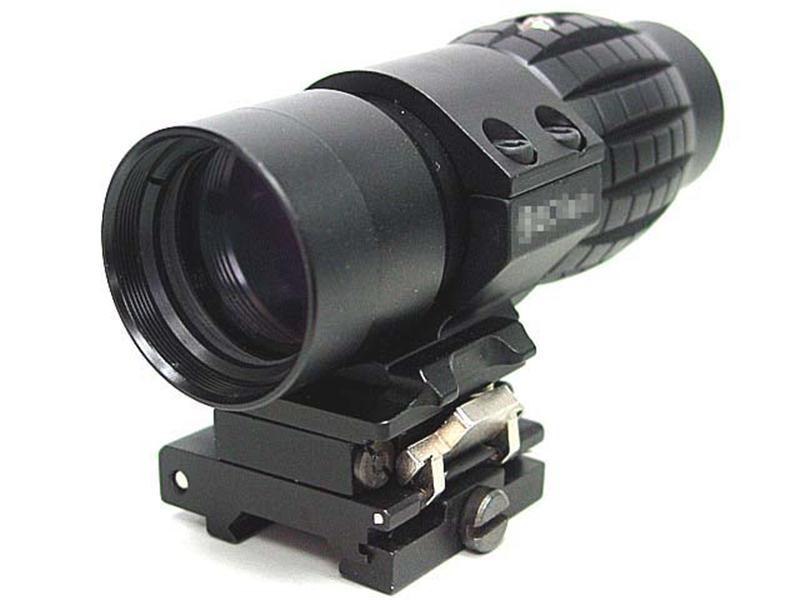 Petite vente: G33,magnifier 3X, Chargeur M4 midcap Magnif10