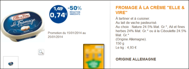 questions sur les fromages et leurs régions  Vl4410