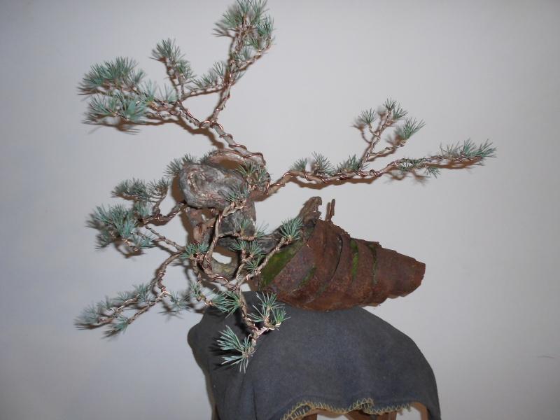 Knot pine style - Page 6 Dscn0612
