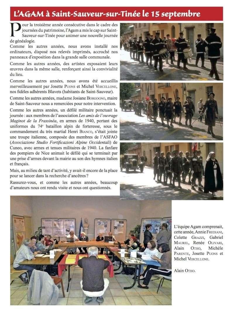 Journées du patrimoine - Page 3 Bullet10