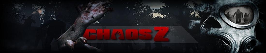 ChaosZ Emulator