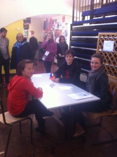 Le mardi 18 Mars à Boulogne sur mer : Le printemps des langues Nex_bo10