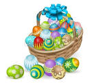 Happy Easter time !  Paques10