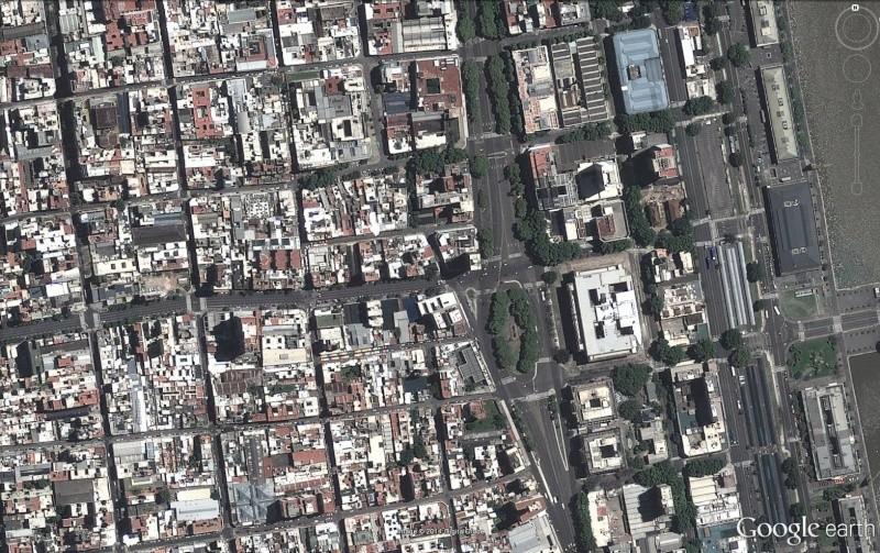 [Argentine] - Tango Al viejo Almacen, Buenos Aires Alma210