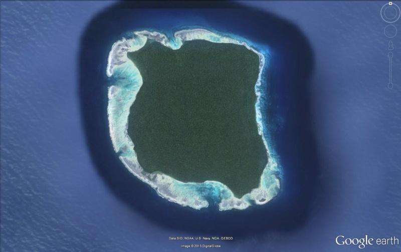 Ile North sentinel Andaman Ile10