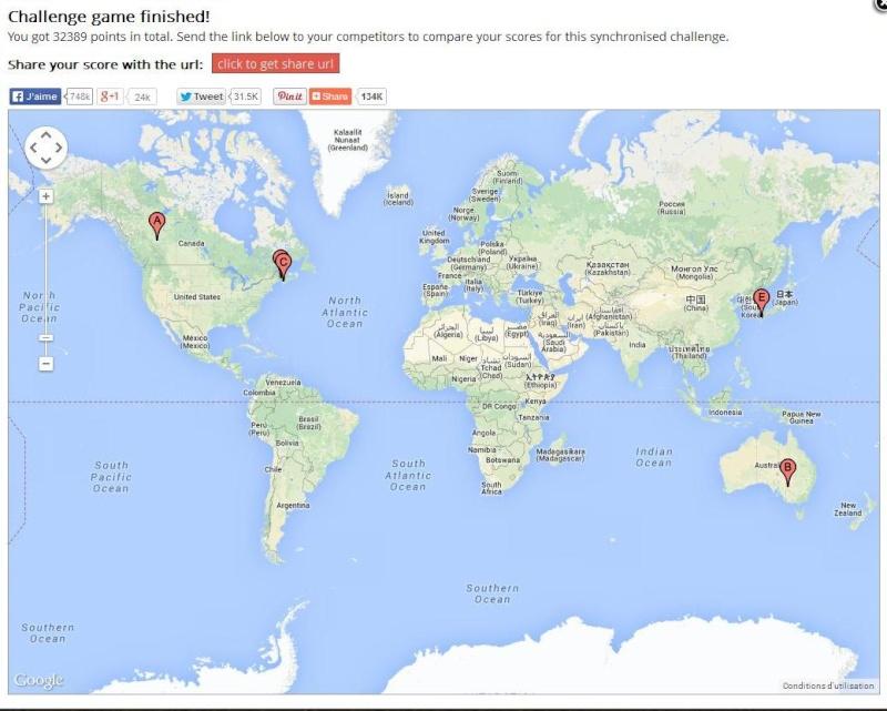 GeoGuessr - Page 2 Jeu10