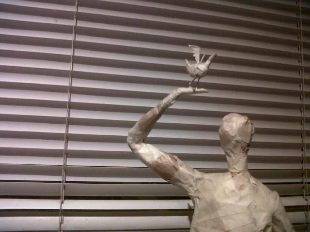 l'oiseau Img00932