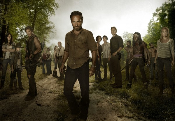 [Série TV] The Walking Dead The-wa10