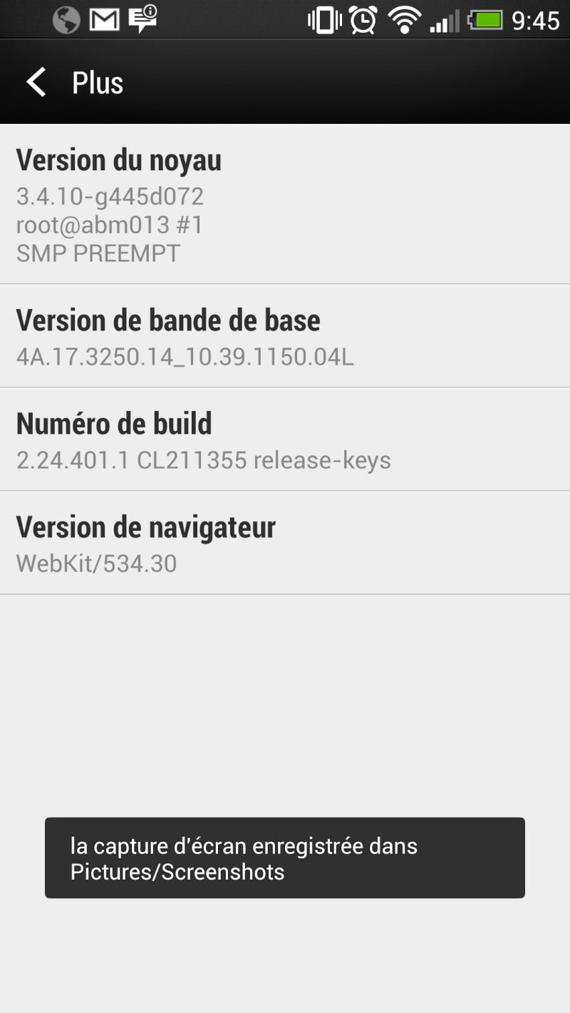 [QUESTION] MAJ android 4.x Sense  pour Htc One - Page 5 2013-111