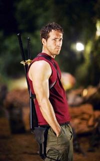 Ryan Reynolds 4_bmp10