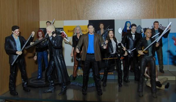 Custom de l'univers de Buffy contre les vampires 07b10