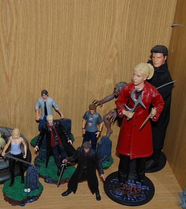Custom de l'univers de Buffy contre les vampires 12b10