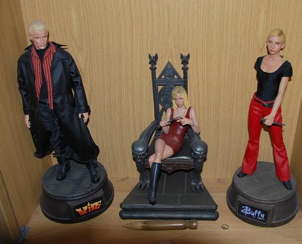 Custom de l'univers de Buffy contre les vampires 13b10