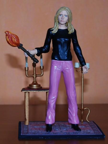 Custom de l'univers de Buffy contre les vampires Bvsd0110