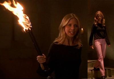 Custom de l'univers de Buffy contre les vampires Bvsdre10