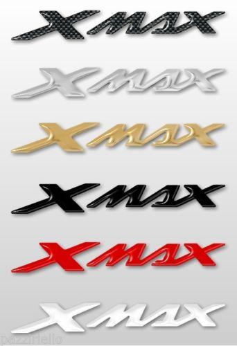 Mon Max Black - Page 3 Logo_y10