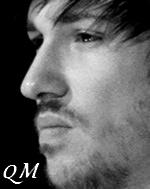 L'étoile ma vie   - Page 16 Vcx_bm10