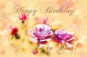 Bon anniversaire Fabienne Ann11