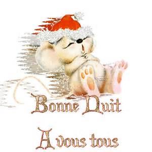"""Bonjour / Bonsoir"" !!! - Page 39 Bonne_10"