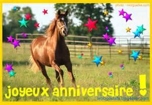 Bon anniversaire GWEN Chaval10
