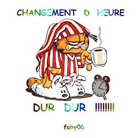 """""""Bonjour / Bonsoir"""" !!! - Page 4 Heure10"""