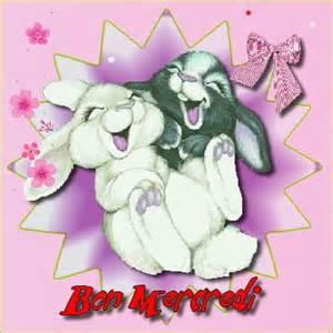 """Bonjour / Bonsoir"" !!! - Page 3 Merccr10"