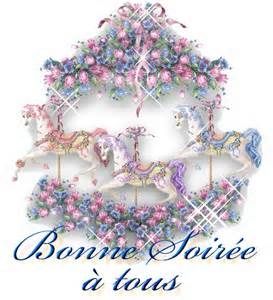 """Bonjour / Bonsoir"" !!! - Page 38 Soir12"