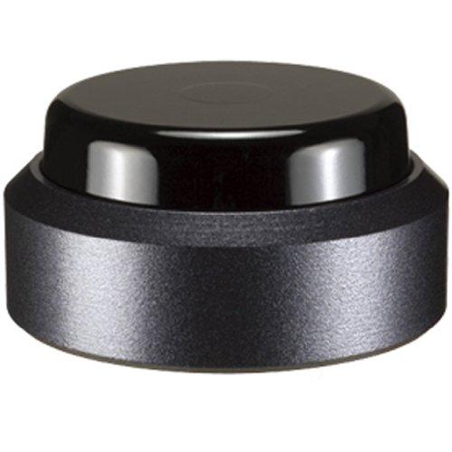 TAOC TITE-25MF Insulator 3 Piece Set (Used) Taoc110