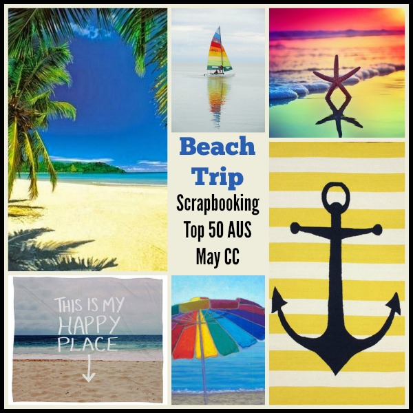 Beach Trip challenge Sbt50_14