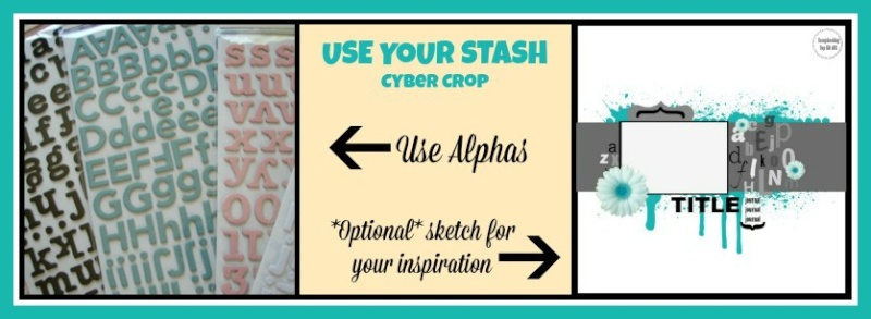 Scrap Your Stash - Alphas! Sbt50_16