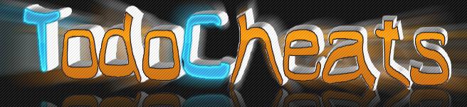 Todo-Cheats.com.ar