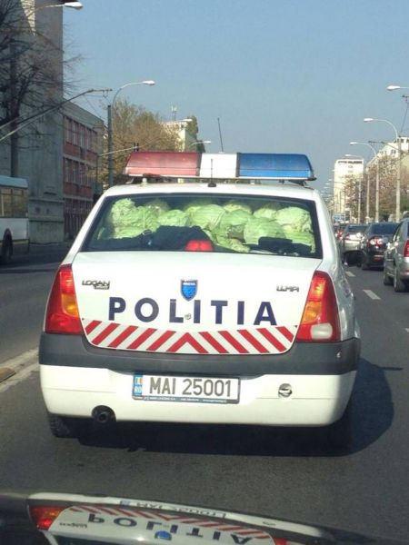 Roumanie ... là aussi c'est l'Europe. Joke_p10