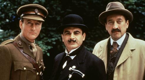 "Série ""Hercule Poirot"" - Page 7 Hercul14"