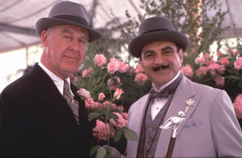 "Série ""Hercule Poirot"" - Page 7 Hercul17"