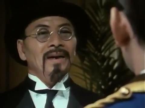 """Série """"Hercule Poirot"""" - Page 7 Vlcsna24"""