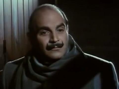 """Série """"Hercule Poirot"""" - Page 7 Vlcsna35"""