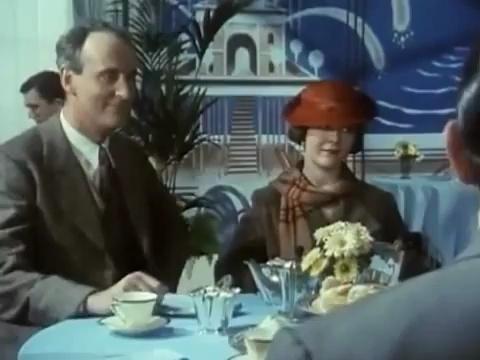 """Série """"Hercule Poirot"""" - Page 7 Vlcsna63"""