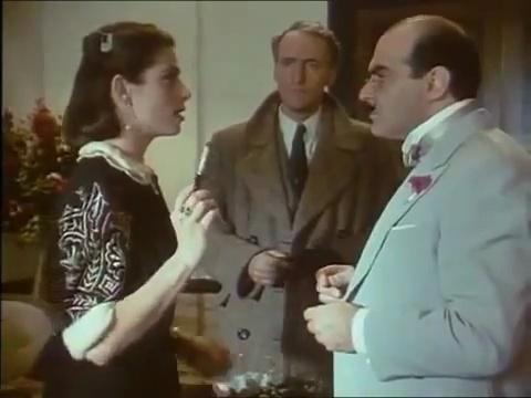 """Série """"Hercule Poirot"""" - Page 7 Vlcsna65"""
