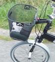 sac Brompton sur pliant hoptown? P1190011