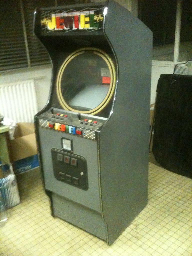 Arcade power ( Maxxx69 le grand fou ^^ )  Bornes11