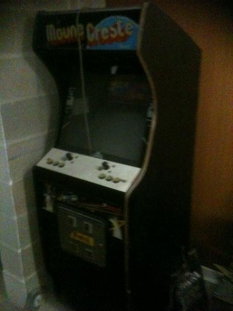 Arcade power ( Maxxx69 le grand fou ^^ )  Bornes14