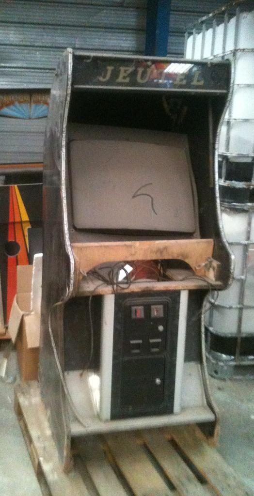 Arcade power ( Maxxx69 le grand fou ^^ )  Bornes15