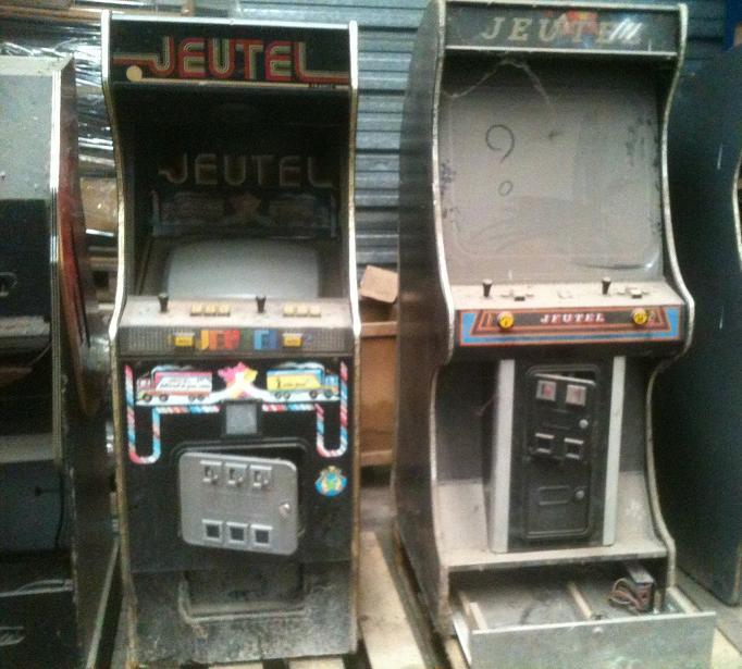 Arcade power ( Maxxx69 le grand fou ^^ )  Bornes16