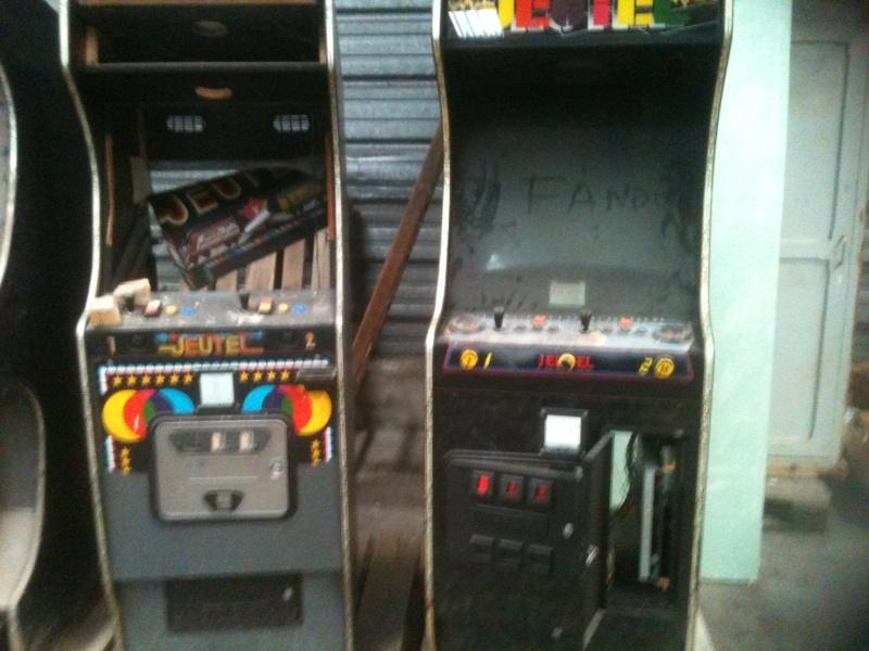 Arcade power ( Maxxx69 le grand fou ^^ )  Bornes17