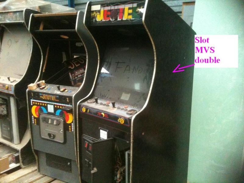 Arcade power ( Maxxx69 le grand fou ^^ )  Bornes18