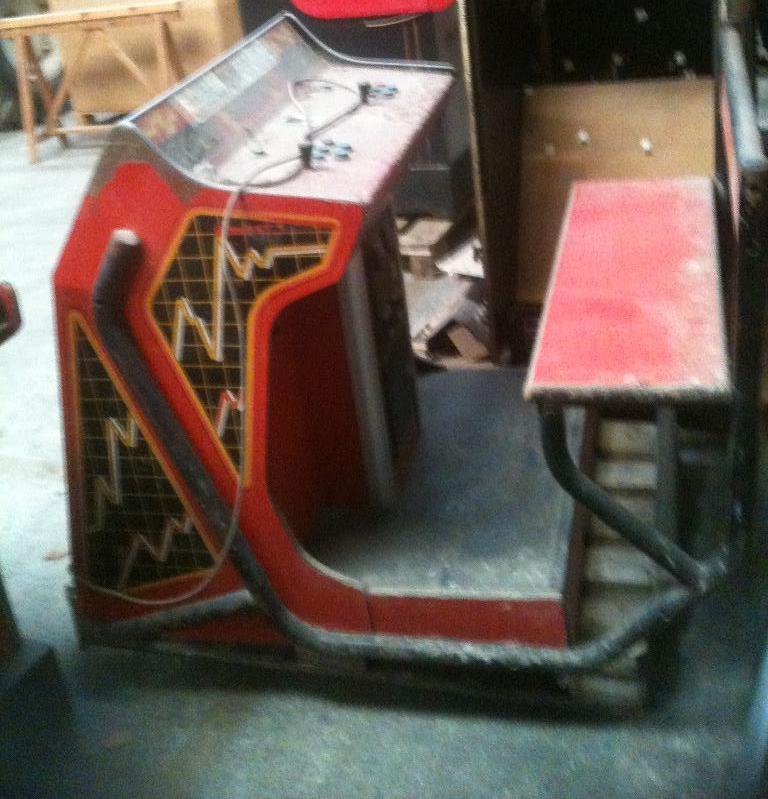 Arcade power ( Maxxx69 le grand fou ^^ )  Bornes19