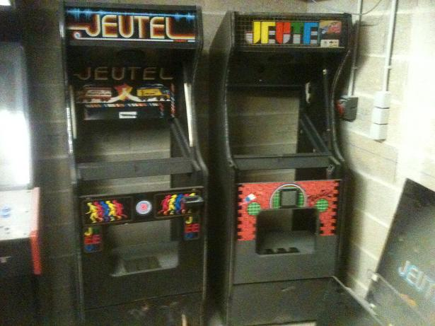 Arcade power ( Maxxx69 le grand fou ^^ )  Bornes20