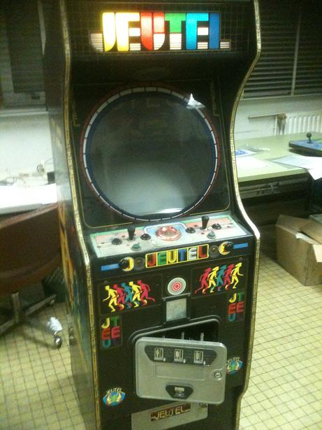 Arcade power ( Maxxx69 le grand fou ^^ )  Bornes21