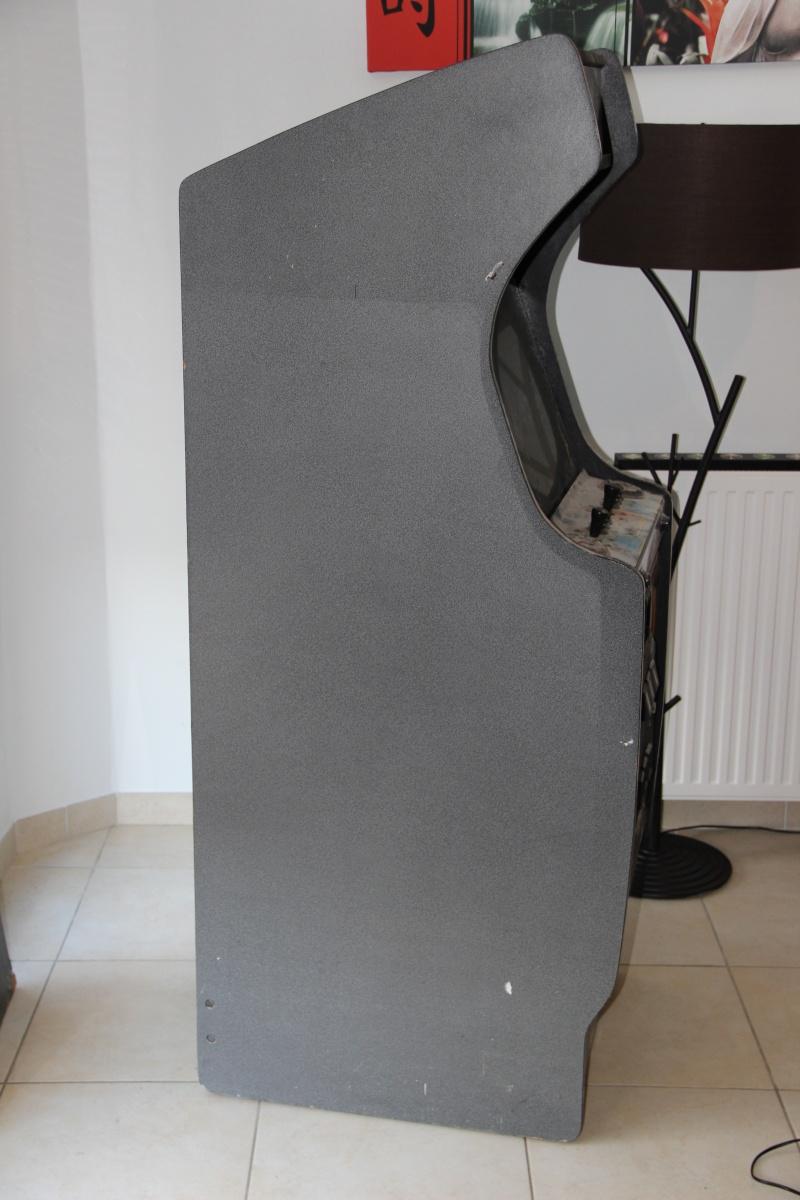 Restauration borne Jeutel N°4 ( vendu )  Img_2618